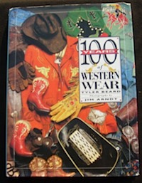 100_YEARS_OF_WESTERN_WEAR_001