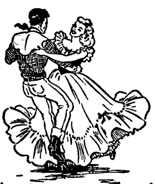 Square Dance as well Belly Dance Outfit in addition Cute Couple Poses Sketch 7wW02vqr7 7CcC4WtjxkH3BO gHSmxiCOHclH98oKRqb8 furthermore Woman Silhouettes besides Pdmto 3545. on circle skirt dancing
