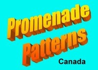 prom patterns logo